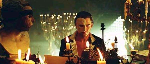 phantom-of-the-opera-2004-01
