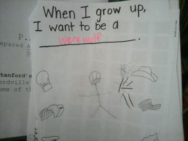 funny-kids-notes-dreams-life-goals-31-575951e30fd85__605.jpg